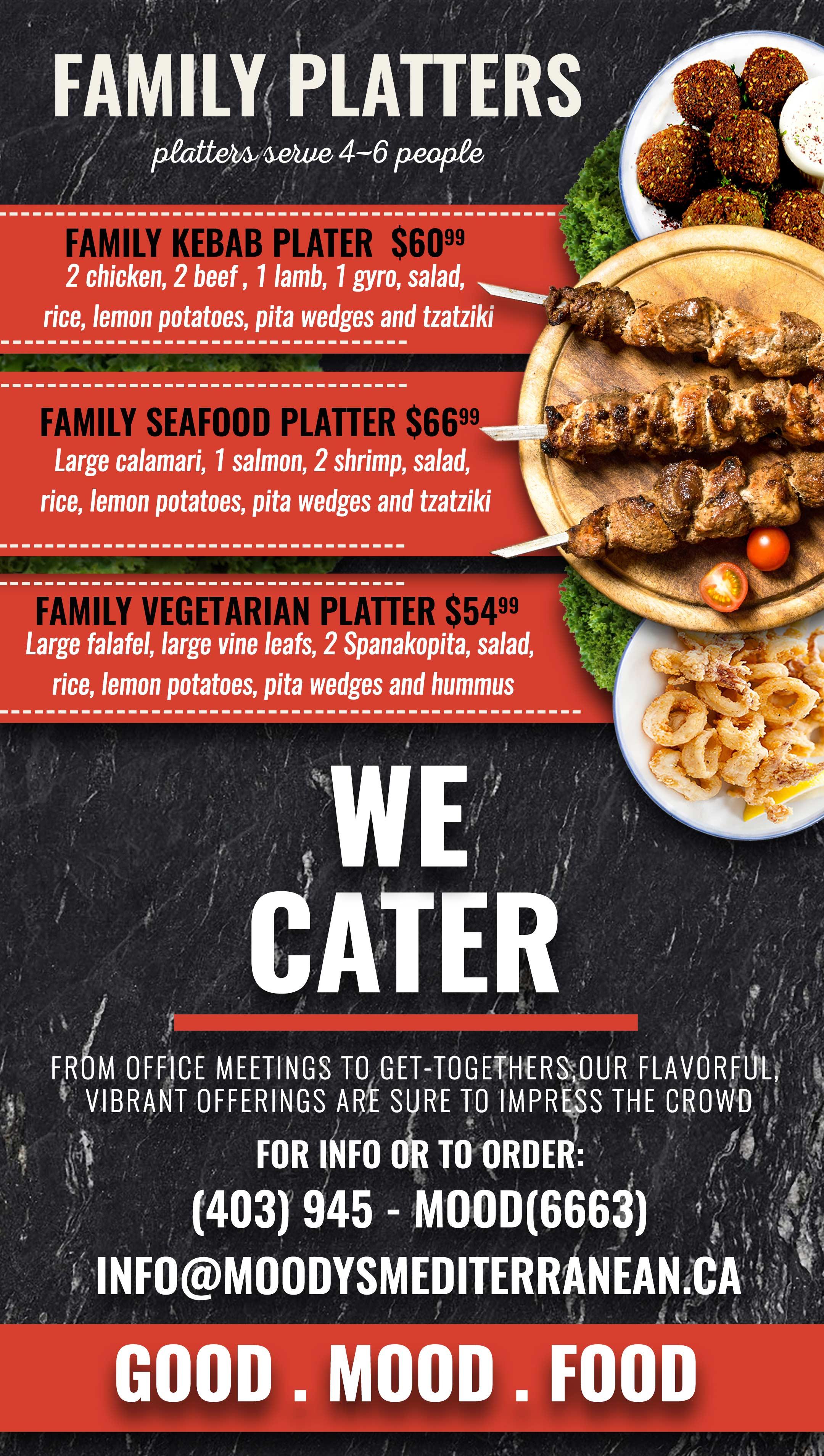 menu-5th-page