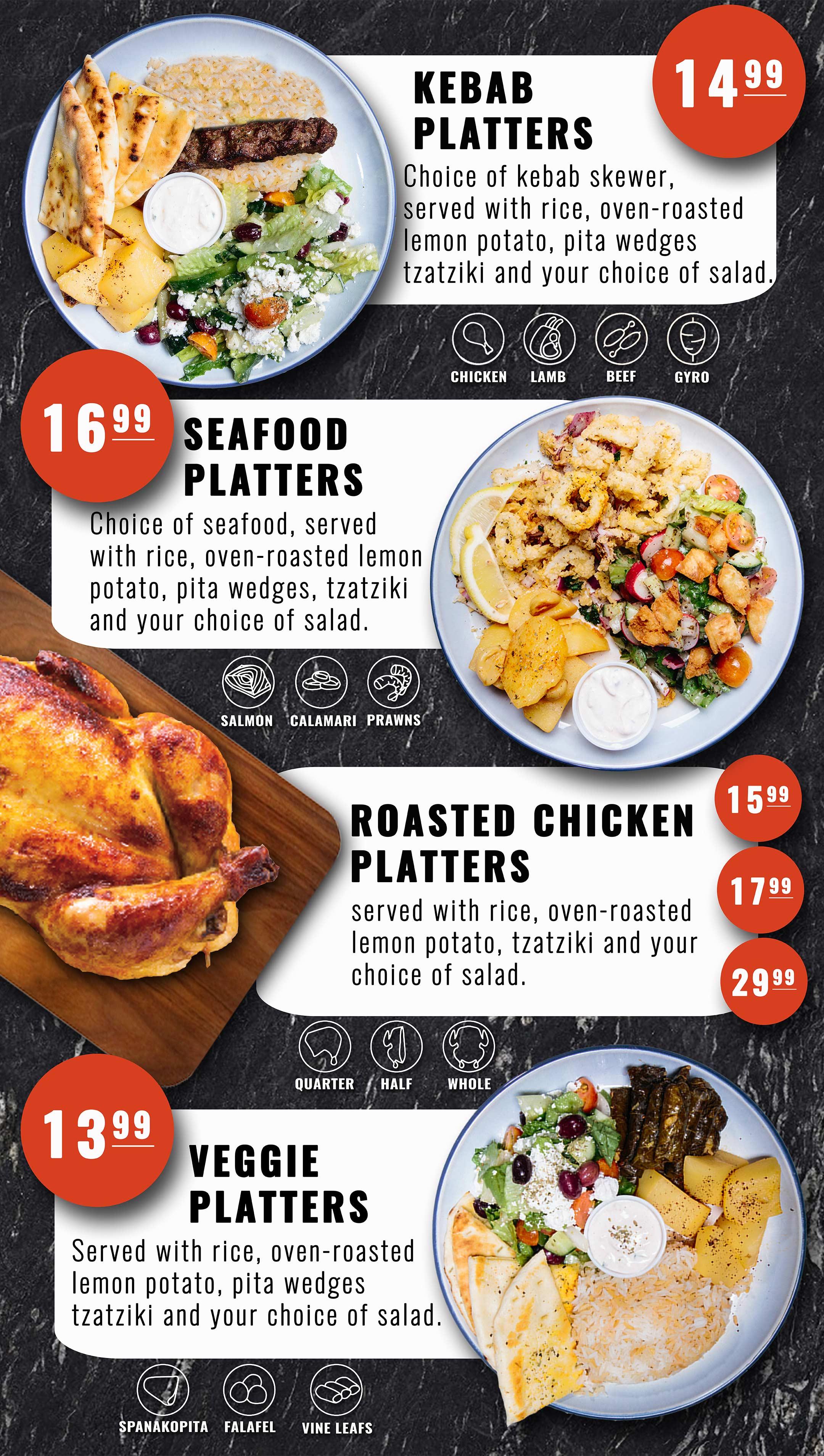menu-page-1